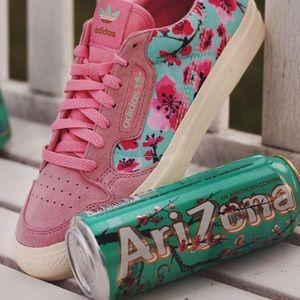 Best 25 Deals for Adidas Flower Sneakers | Poshmark
